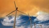 تأثيرات خمسة لانسحاب الولايات المتحدة من اتفاقية باريس للتغير المناخي
