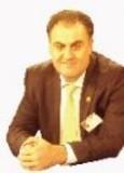 التغيرات الدولية وفاعلية الاحزاب السياسية الكوردستانية